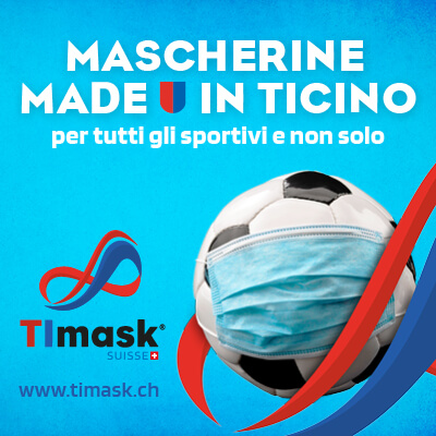 banner_timask_400x400px